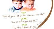 Humor-en-Positivo-entre-hermanos