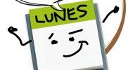Humor-en-Positivo-lunes