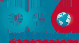 Logo de la Asociación de Disciplina Positiva americana