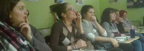 talleres-de-disciplina-positiva-04