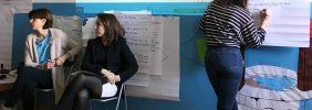 talleres-de-disciplina-positiva-08
