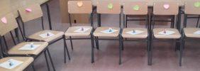 talleres-de-disciplina-positiva-11
