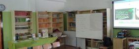 talleres-de-disciplina-positiva-19