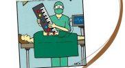Humor-en-Positivo-transplantes